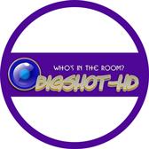VueQuest BigShot-HD