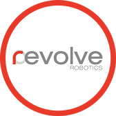 Revolve Robotics
