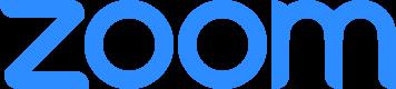 Zoom.us Logo