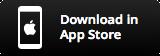Descargar del App Store