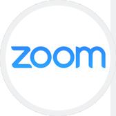 Zoom Logo