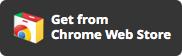 Vom Chrome Store herunterladen