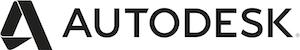 Autodesk
