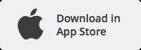 Download in App Store