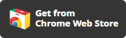 Obtenez-le à parti du Chrome Store